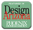 Phoenix Home and Garden Magazine