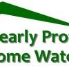 CPHW Logo