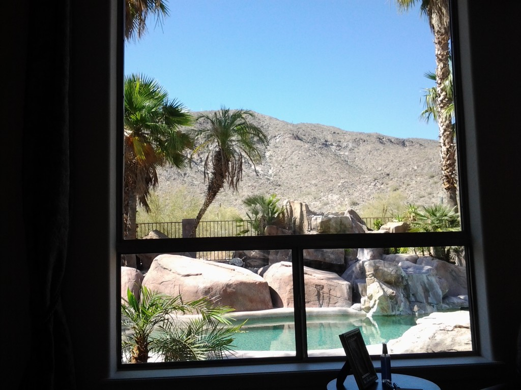 Ahwatukee Foothills Clearly Professional Window Cleaning