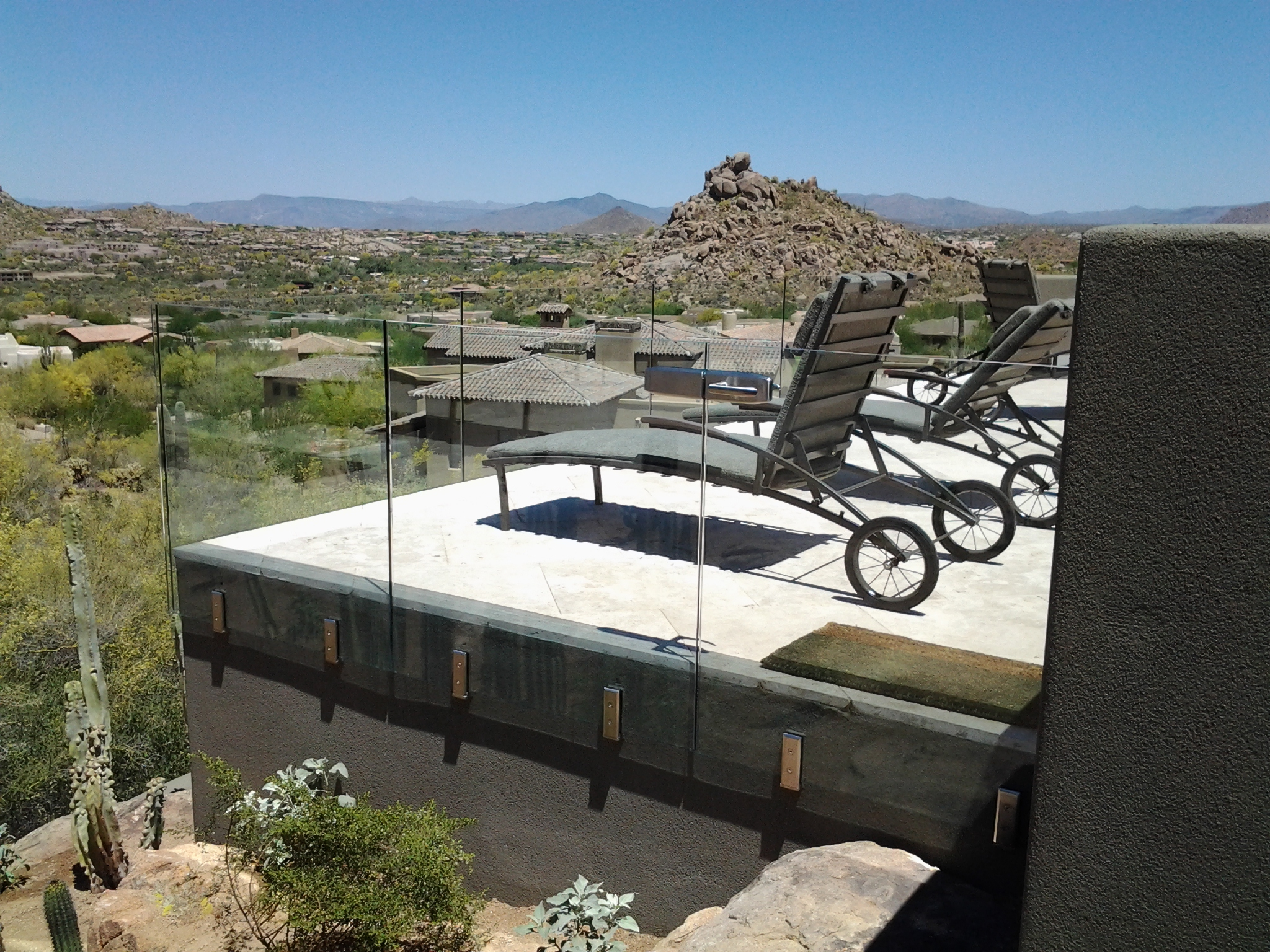 Patio Glass Walls Pictures To Pin On Pinterest Pinsdaddy